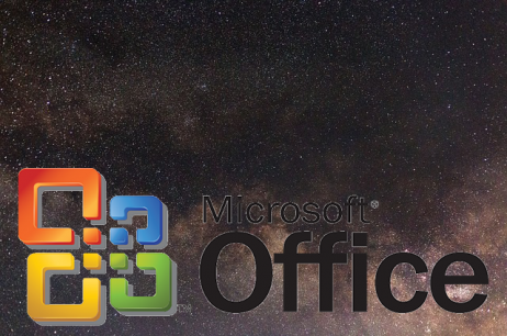 Microsoft Office Subscriptions and Support